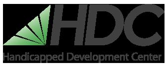 HDC logo335
